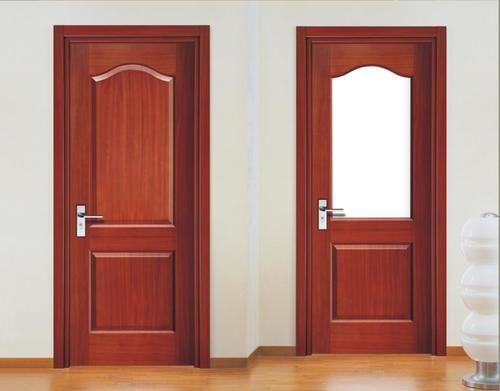 vse_pro_dveri_iz_dvp_1