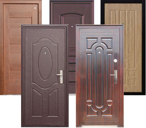 vxodnye_dveri_kompanii_multilok_1