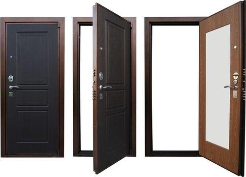 vxodnye_dveri_kompanii_multilok_3