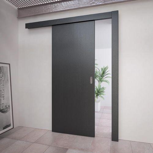 vydvizhnye_mezhkomnatnye_dveri_1