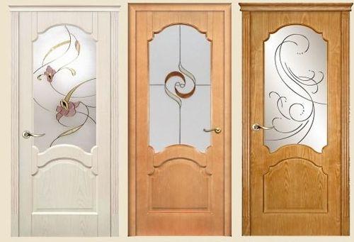 dveri_dariano_5
