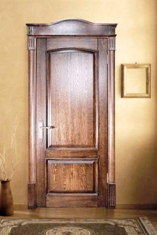 mezhkomnatnye_dveri_iz_duba_1