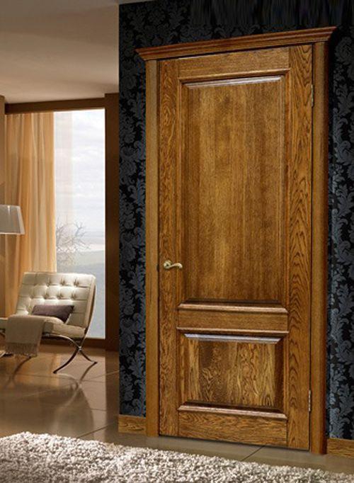 Входные металлические двери в квартиру от производителя