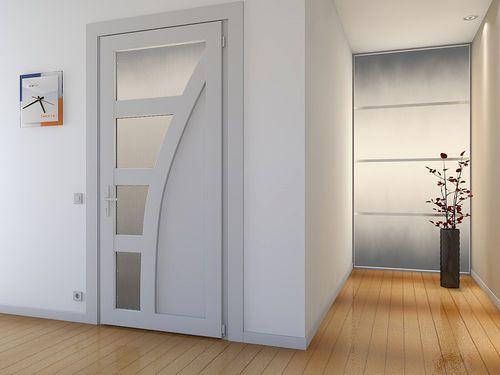 mezhkomnatnye_dveri_iz_plastika_2