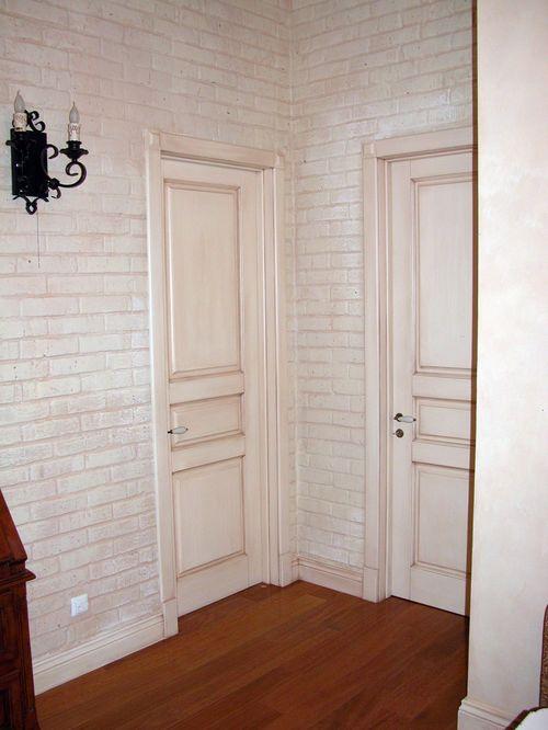 mezhkomnatnye_dveri_v_stile_provans_1