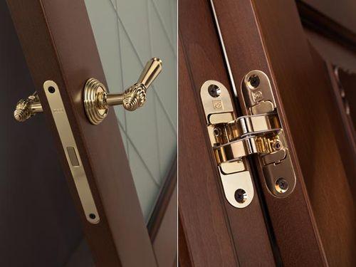 furnituru_dlya_mezhkomnatnyx_dverej_kupe_2