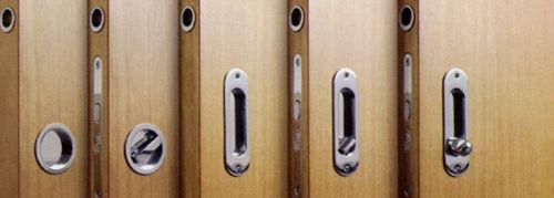 furnituru_dlya_mezhkomnatnyx_dverej_kupe_3