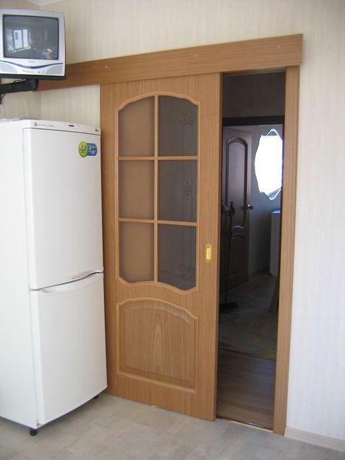 razdvizhnye_mezhkomnatnye_dveri-kupe1_1