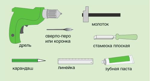 optimalnaya_vysota_ustanovki_4