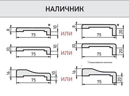 shirinu_nalichnika_mezhkomnatnoj_dveri_3