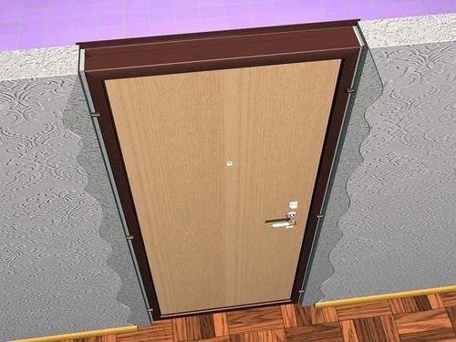 ustanovit_mezhkomnatnuyu_dver_2