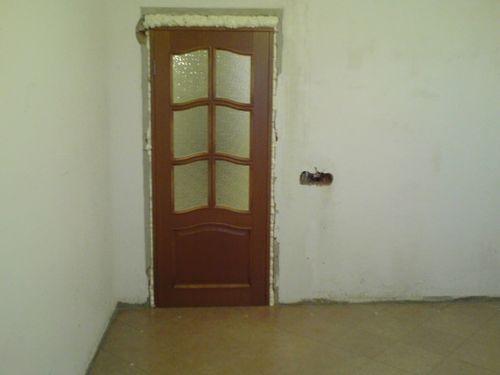 ustanovit_mezhkomnatnuyu_dver_6