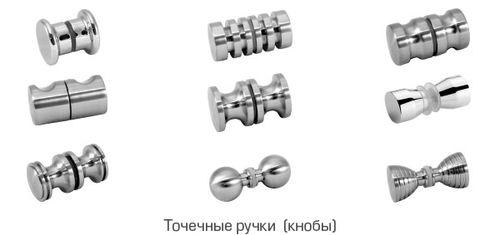 ruchku_mezhkomnatnoj_dveri_4
