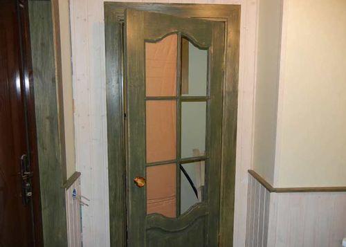 steklo_v_mezhkomnatnuyu_dver_1