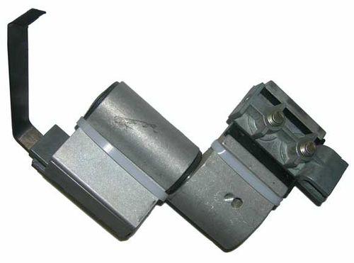 Выбираем петли для алюминиевых дверей: виды и установка