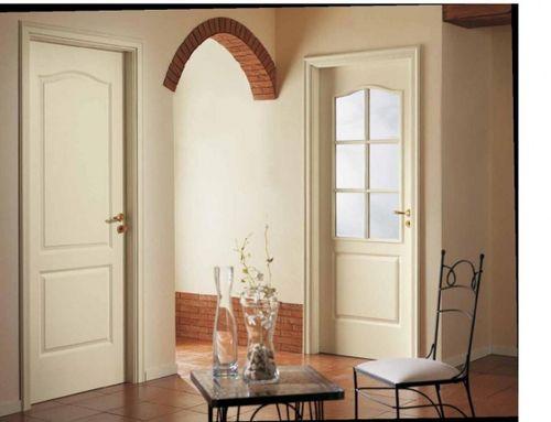 Как подобрать и установить дверь «канадку»