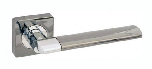 Модели ручек для межкомнатных дверей с фиксатором