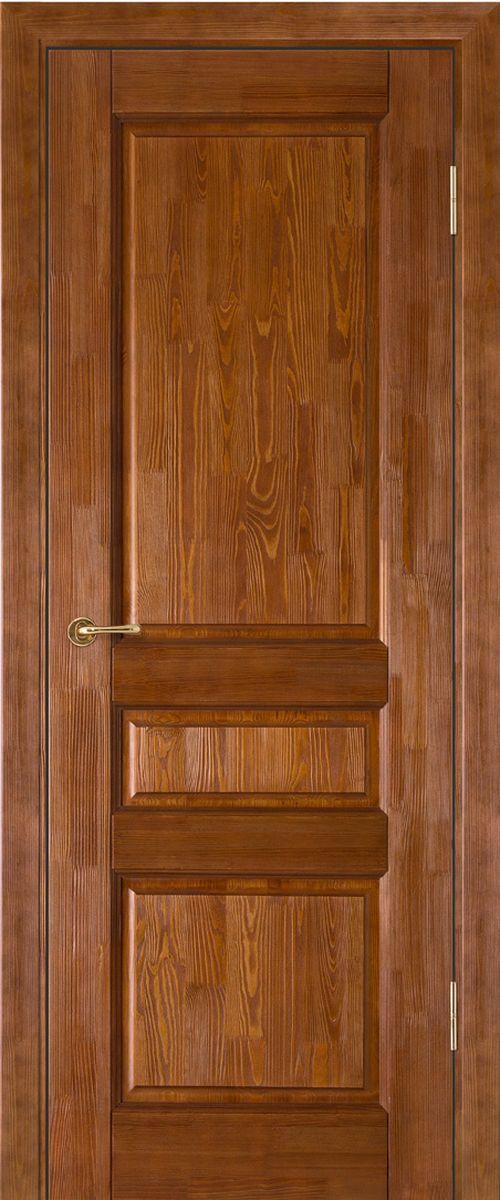 Межкомнатные двери Вилейка, Леонардо