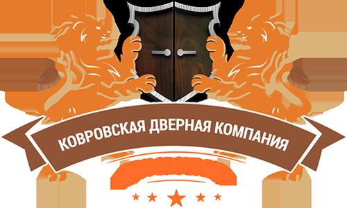 Обзор каталога Ковровских межкомнатных дверей
