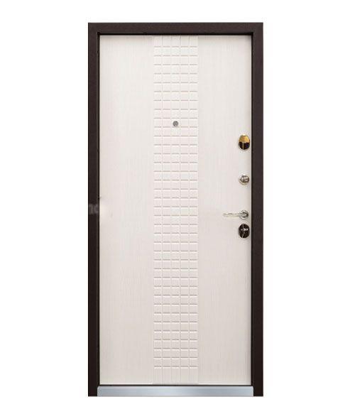 Дверь входная Адмирал