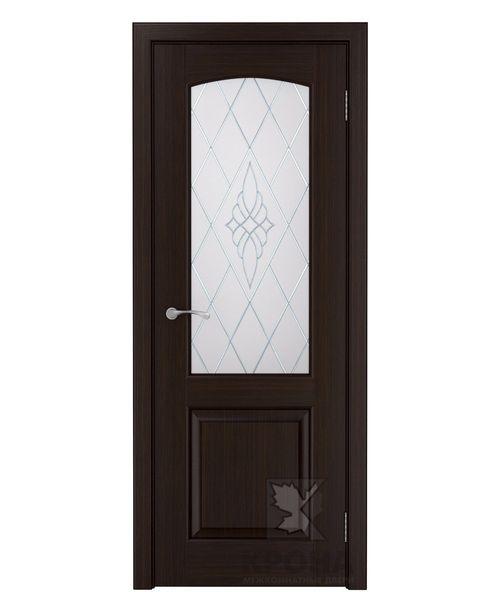 Двери Крона Портофино