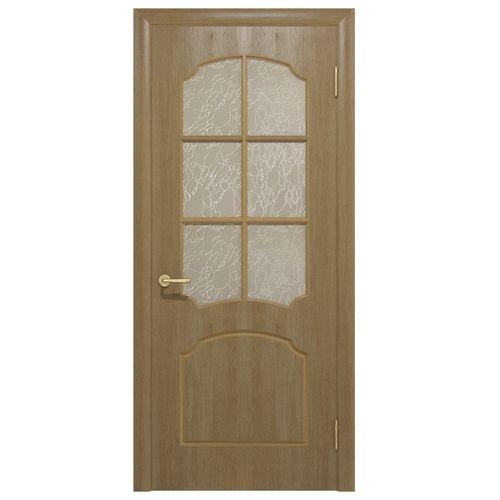 Двери Крона Модерн