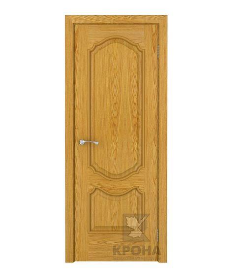 Двери Крона Борокко