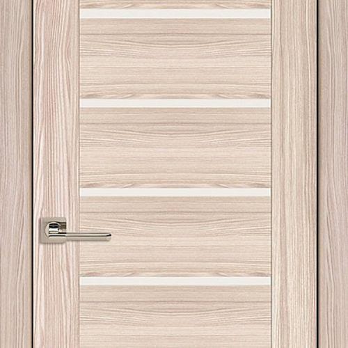 Двери капучино