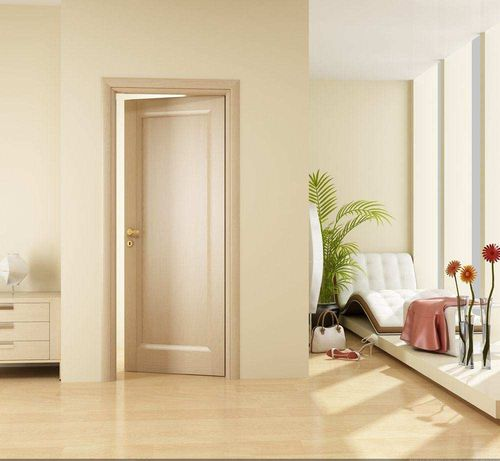 Параметры зазора между дверью и полом по ГОСТ