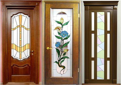 Лучшие из моделей межкомнатных дверей Аксон