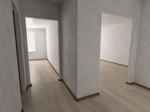 Инструкция по монтажу дверного проема из гипсокартона