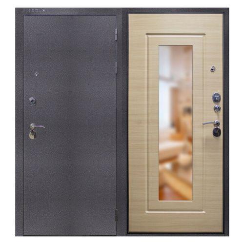 Качественые двери в дом