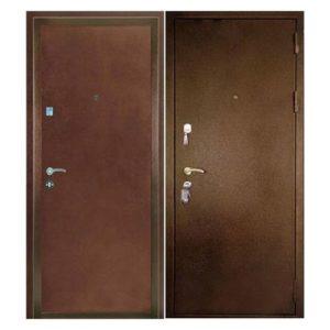 Входные двери Максидом