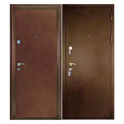 Обзор новинок моделей дверей в Максидом