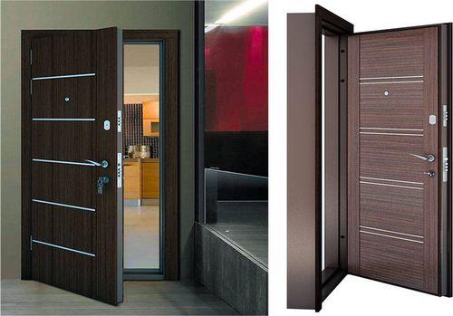 Качественные двери для дома и квартиры