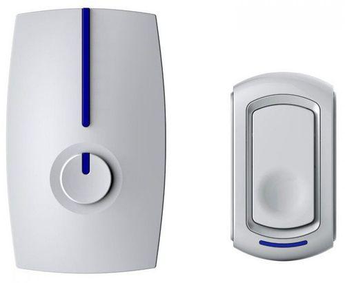 Инструкция по подключению звонка в квартире пошагово